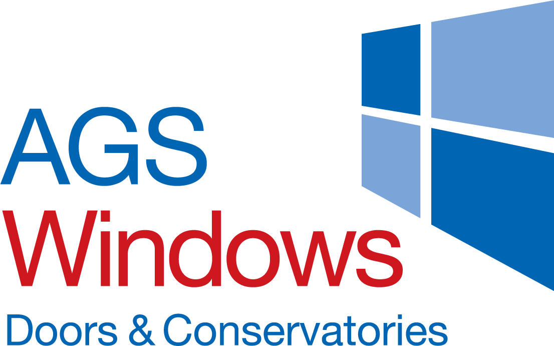 AGS Windows