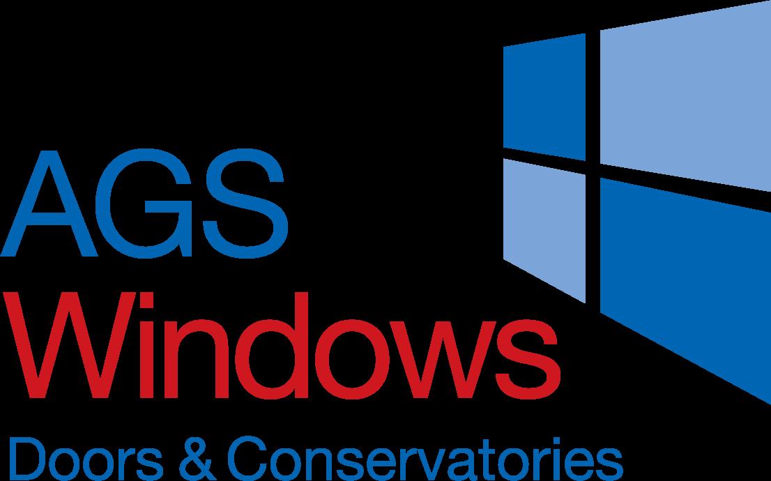Ags Windows Doubling Glazing Upvc Windows Doors Conservatories