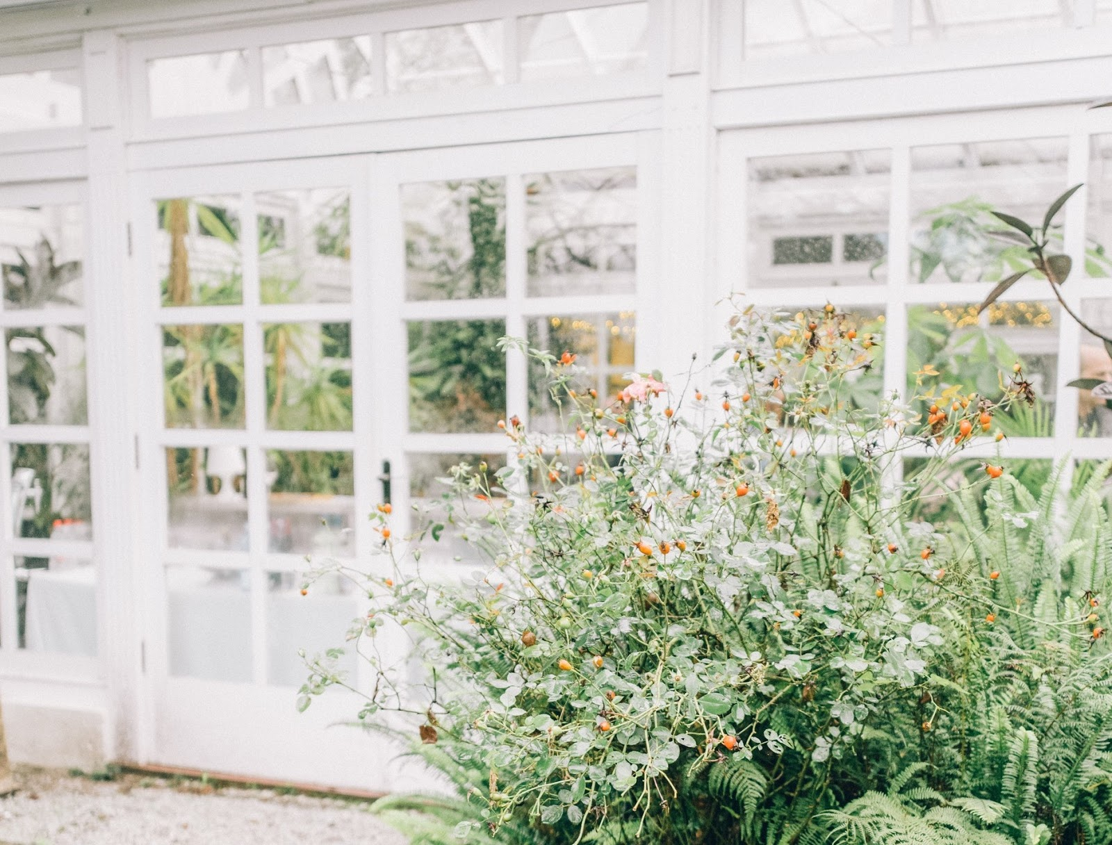 How much value can a conservatory add to my Exeter home?