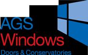 AGS Windows